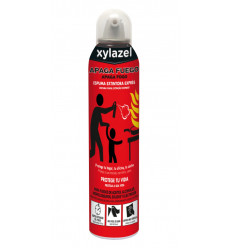 XYLAZEL APAGA FUEGO 250 ML 502900100 22,80 €
