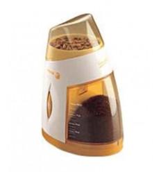 MOLINILLO DE CAFE ML 99