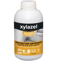 XYLAZEL SOLUCIONES PROTECTOR ANTIMOHO 500ML