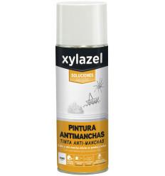 XYLAZEL SOLUCIONES SPRAY ANTIMANCHAS 500ml