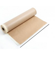 ROLLO PAPEL SUPERTAPE 0,90X100M