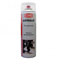 PINTURA SPRAY ANTIDESLIZANTE .500P