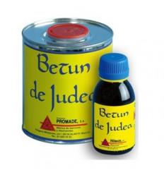 BETUN DE JUDEA 4L PROMADE