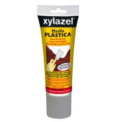XYLAZEL MASILLA PLASTICA EN TUBO 250 gr