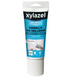 XYLAZEL MASILLA DE RELLENO EN TUBO 250 gr