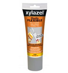 XYLAZEL MASILLA FLEXIBLE EN TUBO 250 gr