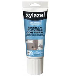 XYLAZEL MASILLA CON FIBRA EN TUBO 250 gr
