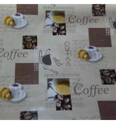 HULE DISBUR CAFE REF 60353