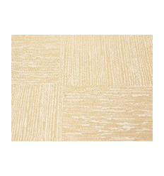 HULE ANTIMANCHAS ZE BEIGE 1,40 mts ANCHO ML