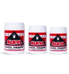 ALKIL PRAGER (LATEX) VARIOS TAMAÑOS P_ALKILPRAGER 2,90 €
