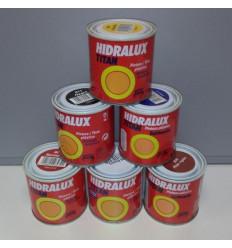 HIDRALUX SATINADO 125ML COLORES P_HIDRALUX 4,15 €