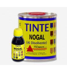 TINTE PROMADE 125ML VARIOS COLORES