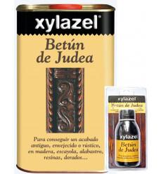 XYLAZEL BETUN DE JUDEA