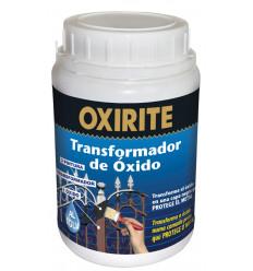 XYLAZEL TRANSFORMADOR DE OXIDO LIQUIDO