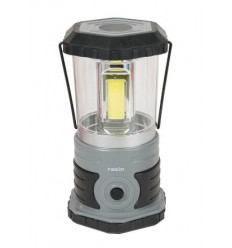 LINTERNA CAMPING COB LED 1000 LM RATIO