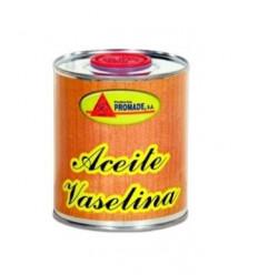 ACEITE DE VASELINA 375ML