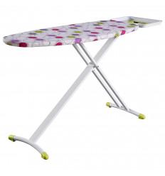 TABLA DE PLANCHAR 120X45 PARA CENTRO PLANCHADO