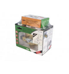 PACK SEGURIDAD 1PLUS 62(31-31) ORO