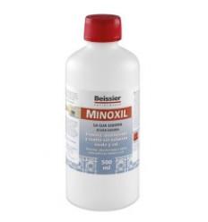 MINOXIL ELIMINADOR OXIDO 1L