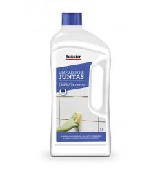 LIMPIADOR DE JUNTAS BOTELLA 1L
