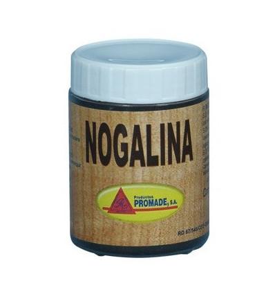 NOGALINA BOTE 80GR PROMADE