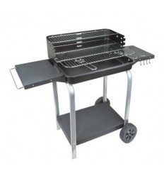 BARBACOA CARBON SUPERGRILL 60