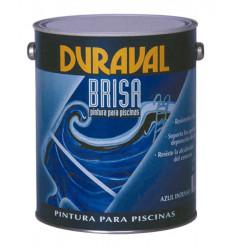 BRISA PINTURA PISCINAS 4L