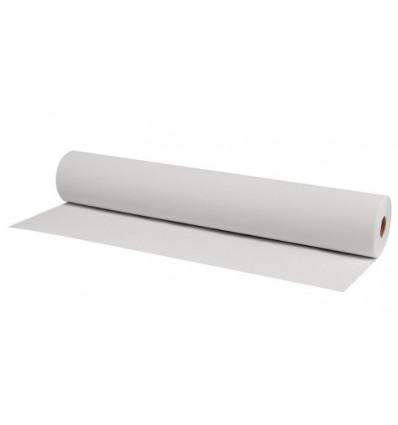 SKAY YAKARTA BLANCO 140 cm ancho ML