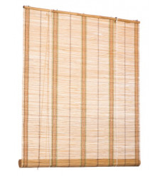 ESTOR FANTASIA DE 200X120 BAMBU NATURAL