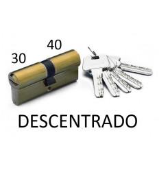 BOMBILLO ANTIBUMPING LATON VARIAS MEDIDAS P_BOMBILLOLATON 42,10 €