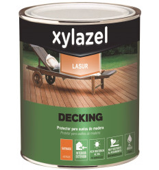 XYLAZEL SOL DECKING P_XYSOLDECKING 29,25 €
