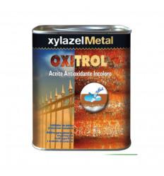 XYLAZEL ACEITE OXITROL P_XYOXITROL 18,60 €
