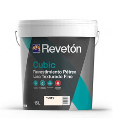 REVETON CUBIC VARIOS COLORES Y TAMAÑOS P_REVETONCUBIC 31,80 €