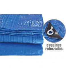 TOLDOS STANDAR AZUL VARIAS MEDIDAS P_TOLDOSTANDAR 5,80 €