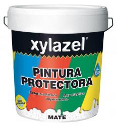 XYLAZEL PNTURA PROTECTORA MATE P_XYPROTECTMAT 57,20 €
