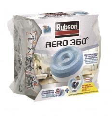 ABSORVE HUMEDAD RECAMBIO 450G RUBSON 305000059 6,95 €