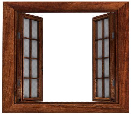 C mo limpiar puertas y ventanas de madera suinplas blog for Pintura para marcos de puertas y ventanas