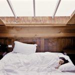 Siente cómo tus sábanas te abrazan con el calientacamas
