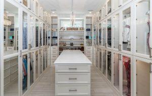 Organiza tu armario