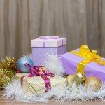 regalos prácticos