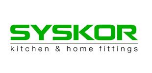 Logotipo Syscor