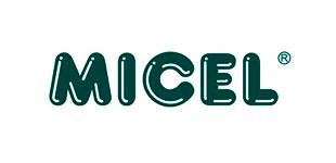 Logotipo Micel