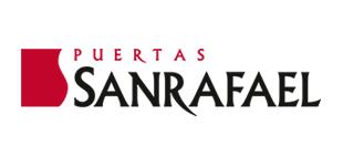 Puertas San Rafael