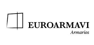 euroarmaviarmarios