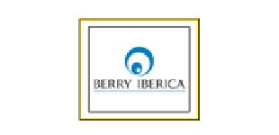berryiberica
